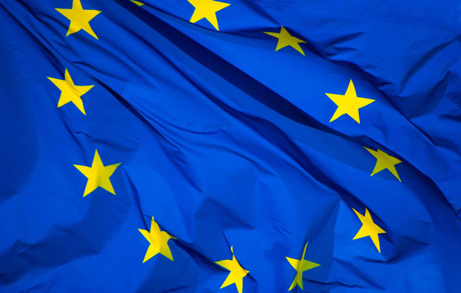 EU asks Sri Lanka President to reconvene parliament as the country is at risk of instability and unrest