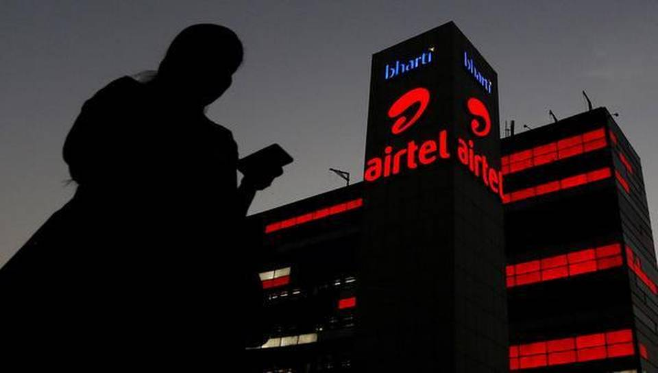 Airtel, Ericsson claim 500 Mbps download speed on smartphones under new tech