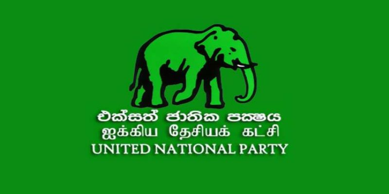 'UPFA misleading the clergy and the public'