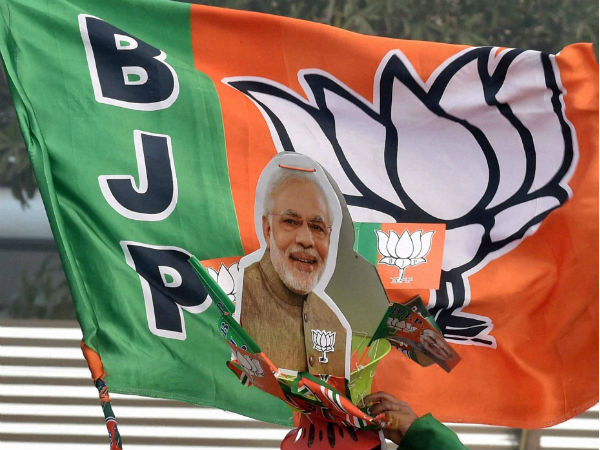 BJP ends suspense on Pathanamthitta, the constituency that houses Sabarimala
