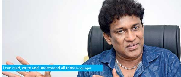What did Mavai say about TNA competing in the South