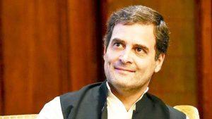 Rahul, Priyanka to campaign in TN