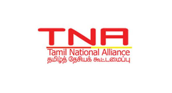 TNA WANTS MANNAR MASS GRAVE FINDINGS TESTED IN ANOTHER LAB