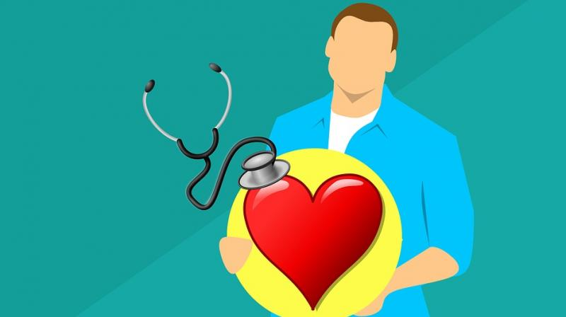 World Hypertension Day special: All you need to know about it