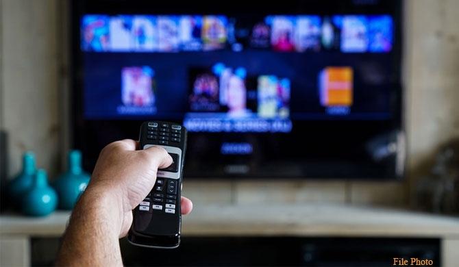 Abubakar bans cable TV in Kalmunai!