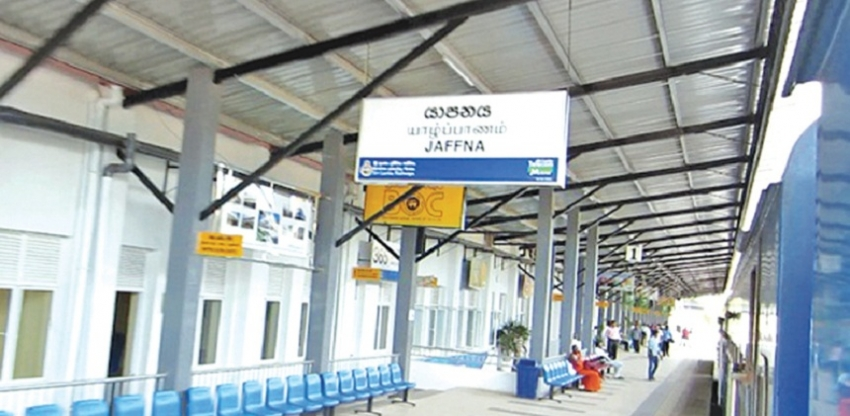 NP travelers to get 50% train fare refund
