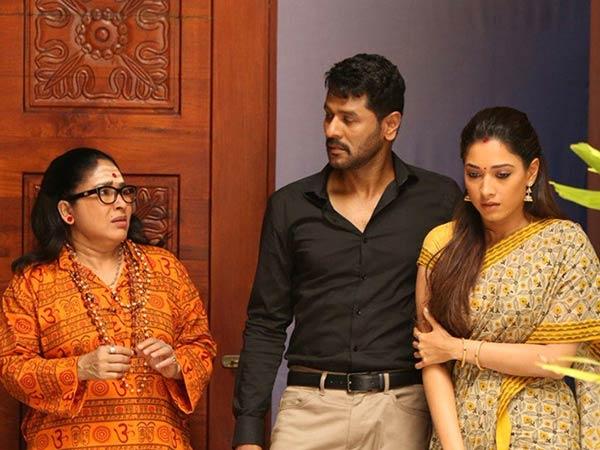 seema raja full movies tamilrockers download