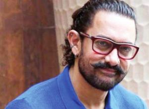 Aamir Khan to do 'Vikram Vedha' remake