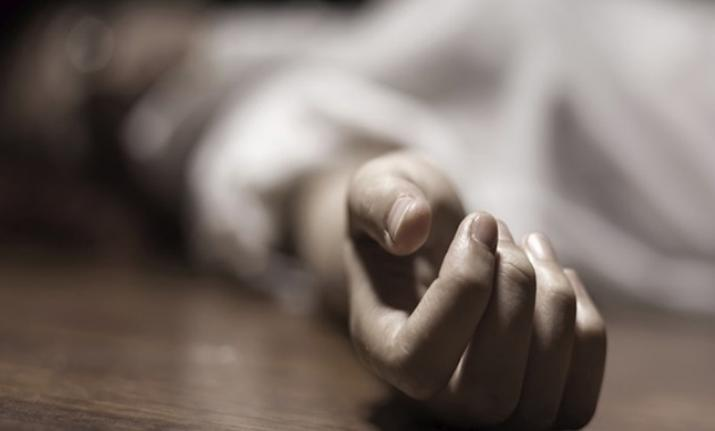 Jaffna Campus- a Medical college student found dead. Is it a murder ? or a suicide ?