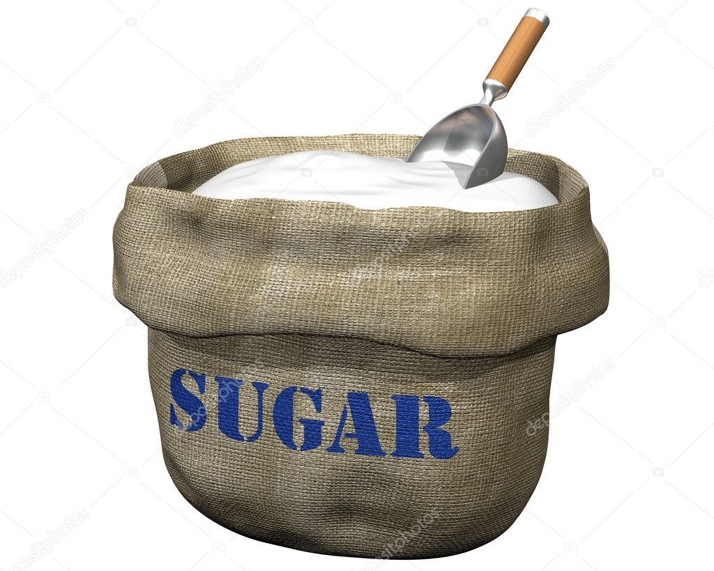 Government to put down the price of sugar from tomorrow(02-09-2021)