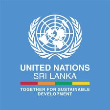 UN responds to Anuradhapura prison incident