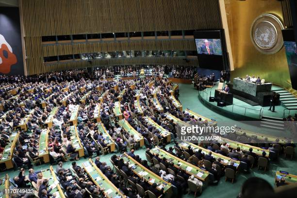 UN High Commissioner to submit oral report on Sri Lanka at 48th UNHRC session