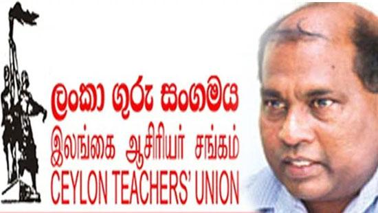 Trade Union Action to continue despite schools reopening - Starlin