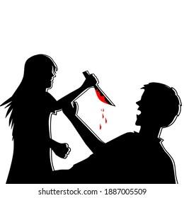 A sudden twist in Ariyalai murder investigation !