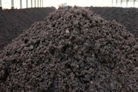 Enjoining order issued against Chinese firm which shipped fertilizer with harmful bacteria
