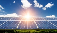 Omani firm that sought Colombo prime land now wants solar park
