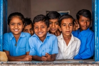 Tomorrow primary schools start! Students not need wearing uniforms compulsorily- can wear at their own will- Ministry of Education