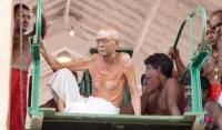The 10th administrator of Nallur Kovil -Kumaradas Mappana Mudaliyar passed away!